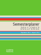 Semesterplaner